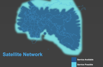 network-coverage-1