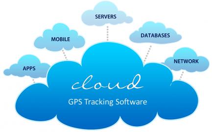 navixy-cloud-gps-tracking-software