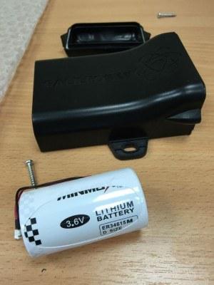 boxfinder-battery