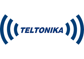 logo_teltonika_272
