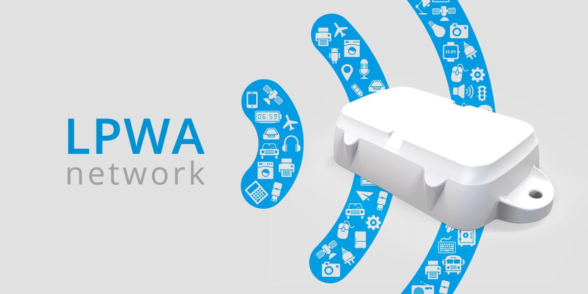 LPWA-banner-fin-5