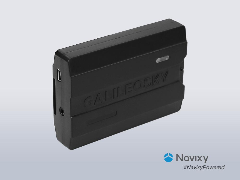 galileosky_v7_front