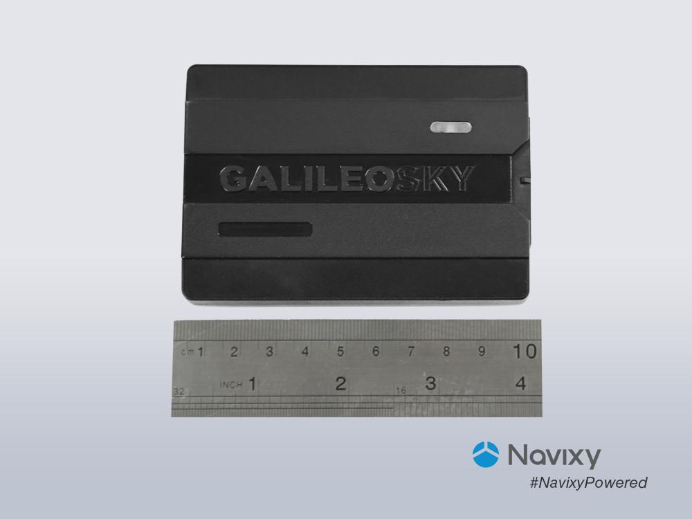 galileosky_v7_size