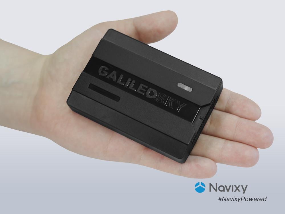 galileosky_v7_size2