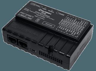 GPS-treker-FMB640-teltonika