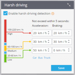 harsh-300x300