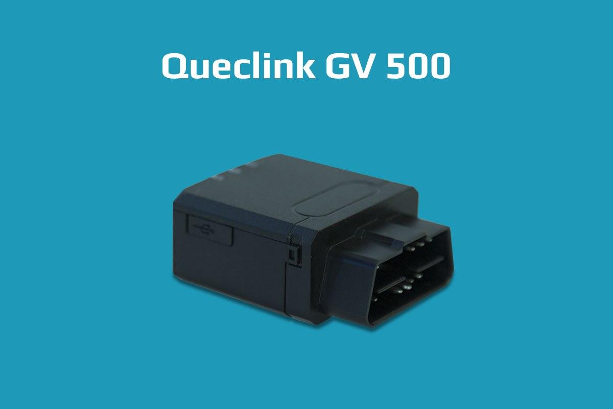 queclink-gv500-1