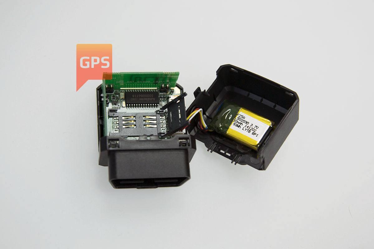 queclink-gv500-8