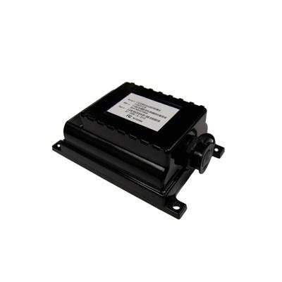 XT-4700-Series_main