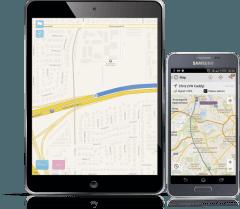 mobile-app-en1-240x209