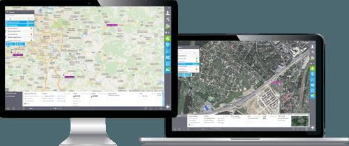 web-desktop-en-500x209