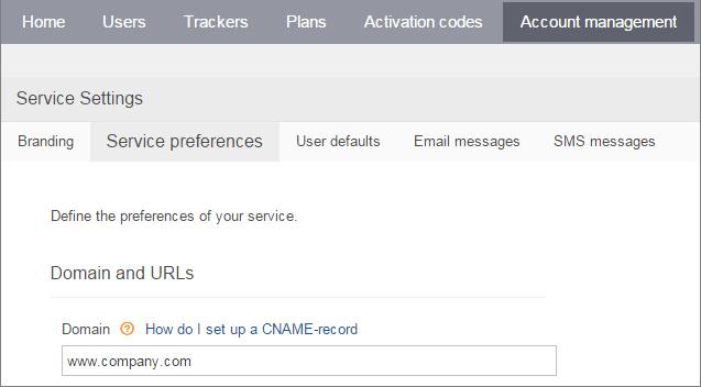 Domain-name-set-up-2-1