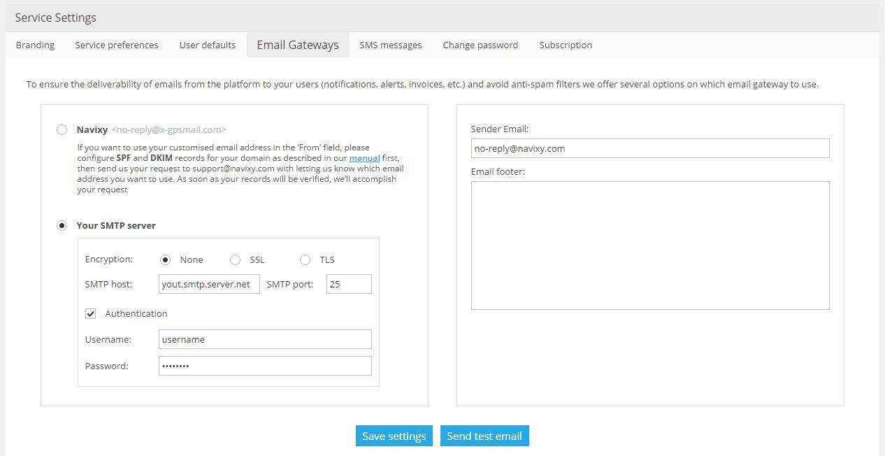 email_gateways