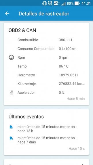 Screenshot_20180119-113134 (1)